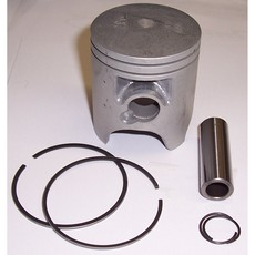kit piston racing 125 TZR et TDR 1993 à 2003 cote .95