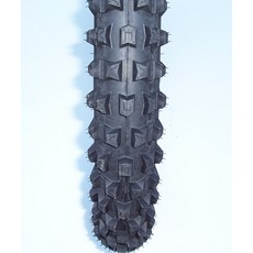 pneu cross MICHELIN AC10 HOMOLOGUE ROUTE 80/100/21