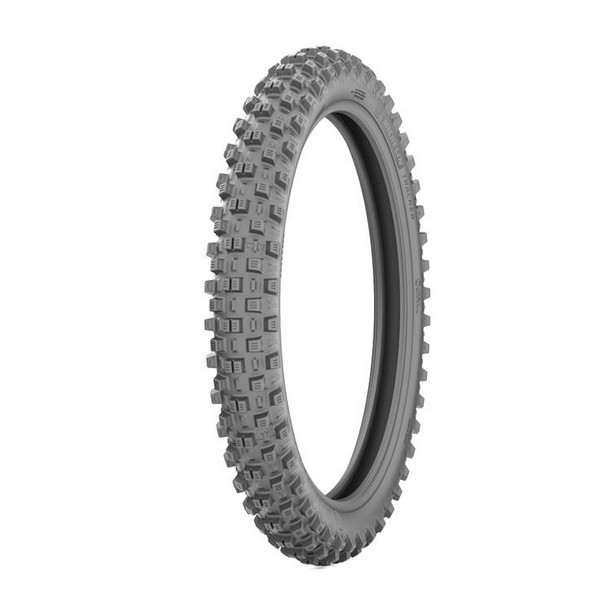 pneu cross MICHELIN TRACKER HOMOLOGUE ROUTE 80/100/21
