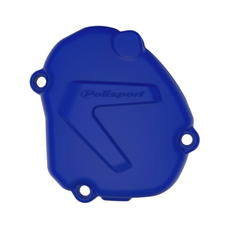 protection de carter allumage POLISPORT 125 YZ 2006 à 2019