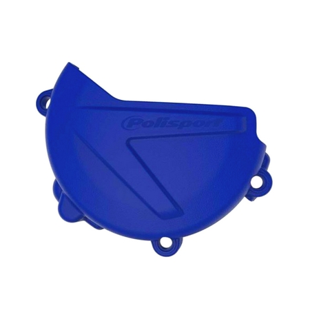 protection de carter embrayage POLISPORT 125 YZ 2006 à 2019