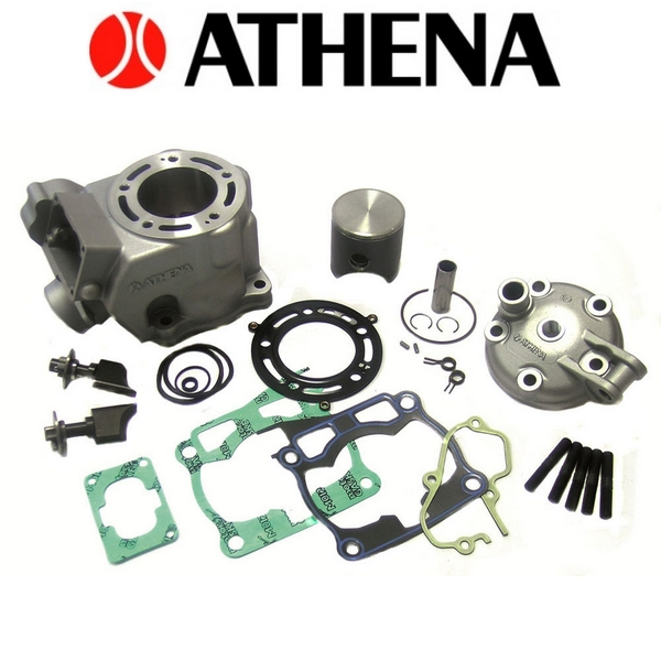 Kit ATHENA RACING